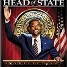 Head of State - with Chris Rock and Bernie Mac - Full Screen