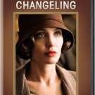 Changeling with Angelina Jolie