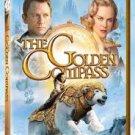 The Golden Compass - Widescreen
