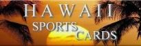 hawaiisportscards
