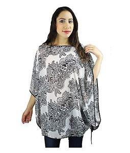 Modadorn Fashion Kimono
