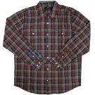 Lrg Top of the Key L/S Shirt Black