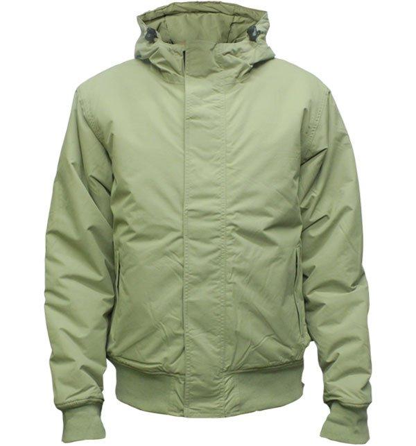 Dickies Cornwell jacket khaki