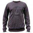 Crooks & Castles Lavish Sweatshirt Black