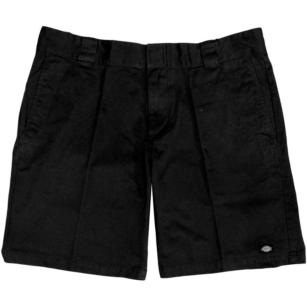 Dickies C 183 GD Shorts Black