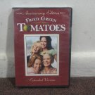 Fried Green TOMATOES - DVD, Brand New and Sealed, Kathy Bates. LOOK!!!