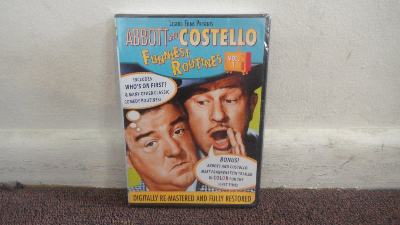 abbott and costello baseball routine - HD1500×844