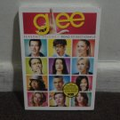 glee - DVD: Season 1 Volume 1, Season One, Brand New, Sealed. LOOK!!!