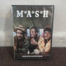 M*A*S*H - DVD: Season 7 Collector's Edition, Season Seven, Good, Used. LOOK!!!