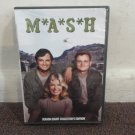 M*A*S*H - DVD: Season 8 Collector's Edition, Season Eight, Good, Used. LOOK!!!
