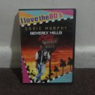 BEVERLY HILLS COP II - Eddie Murphy - DVD: DVD in AWESOME CONDITION. LOOK!!!