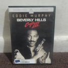 BEVERLY HILLS COP III - Eddie Murphy - DVD: DVD in Great CONDITION. LOOK!!!