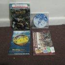 WATERLOO: Napoleon's Last Battle, WIN9x/2000/Me. Complete! disc is NEW. LOOK!!