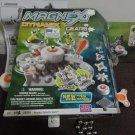 Mega Bloks Magnext Dynamix Extreme Gears Building Set #29301. NICE CONDITION!!