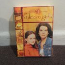 Gilmore Girls - DVD set, The Complete 1st Season, First Season, Used VG Condition. LOOK!!