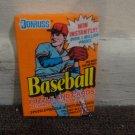 1990 DONRUSS BASEBALL PACK ...New, Sealed.....Un-damaged.!!