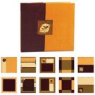 Fall- Provo Craft Premade 8x8 Scrapbook Album