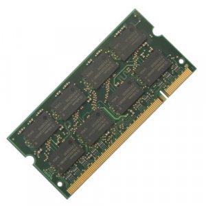 512MB DDR PC2100 266MHz SDRAM SODIMM Memory Module for Notebook PC