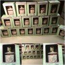 PRECIOUS MOMENTS A MOM'S LOVE Collectible Trinket Box