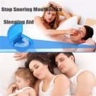 Anti Snore and Apnea Kit Mouthpiece,anti snore mouth tray