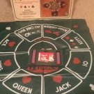 Tripoley Game Crown Edition #225 1969 Michigan Rummy Poker Hearts