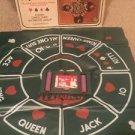 Tripoley Game Crown Edition #225 1969 Michigan Rummy Poker Hearts