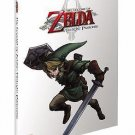 The Legend of Zelda : Twilight Princess by Prima Games Staff, David Hodgson and…