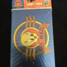 Looney Tunes Tweety Bird Stamp Collection Cards Greeting With Envelopes New