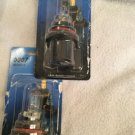 Eikc Halogen Headlamp Replacement Bulbs 9007 Hb5 65/55w Lot Of 2 Set