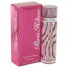 Paris Hilton By Paris Hilton Eau De Parfum Spray 1 Oz