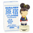 Harajuku Lovers Snow Bunnies Music By Gwen Stefani Eau De Toilette Spray .33 Oz