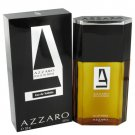Azzaro By Loris Azzaro Gift Set