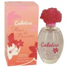 Cabotine Fleur De Passion By Parfums Gres Eau De Toilette Spray 3.4 Oz