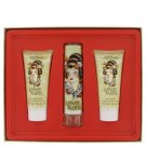 Love & Luck By Christian Audigier Gift Set