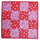 Hamamonyo Furoshiki Wrap Cloth Candy Dots