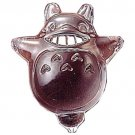 Noritake My Neighbor Totoro Crystal Glass Paperweight(US SHIPPING ONLY)