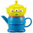 Disney Toy Story Tea For One Little Green Men
