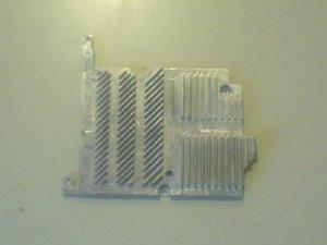 Sony Vaio FS742 W- heat exchanger