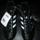 Adidas black/white soccer cleats size 5.5Y Youth P!untero VIII TRX FG NWOB