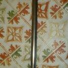 """Update BSLD-21HD 21"""" Metal Spoon"""