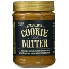 CREAMY TRADER JOE'S Speculoos Cookie Spread 14.1 oz jar butter snack gourmet food
