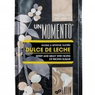 Un Momento Dulce De Leche Ground Caramel flavored ground Coffee 11 oz beverage Gourmet drink