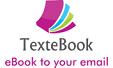 textebook