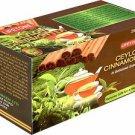 Ceylon Cinnamon Tea