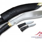 British gurkha official kukri-jungle khukuri,khukuri house,kukris,knives,nepal