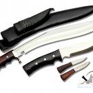 "16""Blade American eagle kukri-khukuri,khukuri house,knife,gurkha knife,GK&CO"