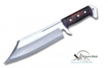 """10""""blade mukti kukri-khukuri,gurkha knife,kukri machete,knives from nepal,kukri"""