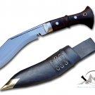 "5""blade Panawal jungle kukri,khukuri,gurkha knife,handmade knives,kukris,knives,machete"