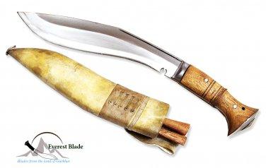 "11""Blade Iraqi freedom kukri-khukuri,gurkha knife,kukri machete,handmade knife from Nepal"