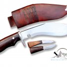"8"" Blade American eagle kukri,khukuri,gurkha knife,handmade knfie,khukuri house,Nepal"